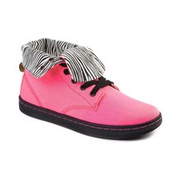 Womens Dr. Martens Eclectic Boot, Pink | Journeys Shoes
