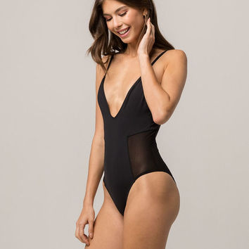 LIRA Limitless One Piece Swimsuit