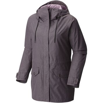 Laurelhurst Park Jacket - Women's