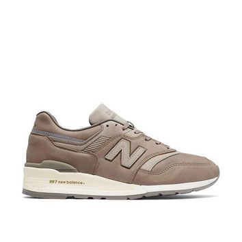 ICIKGQ8 new balance 997 made in usa