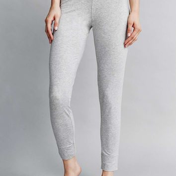 "Women Casual ""Calvin Klein"" Stretch Sport Trousers Pants Sweatpants"