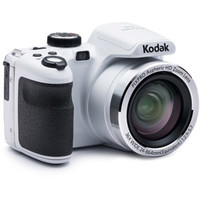 Walmart: Kodak White AZ361-WH Digital Camera with 16.15 Megapixels and 36x Optical Zoom