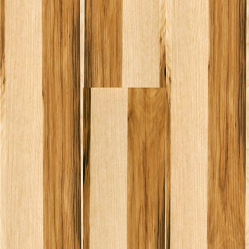 Dream home ispiri 12mm pad poplar from for Ispiri laminate flooring
