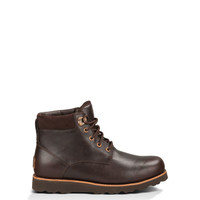 UGG® Official | Men's Searcy Boot | UGGAustralia.com