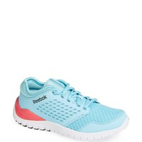 Reebok 'Z Walk' Walking Shoe (Women)