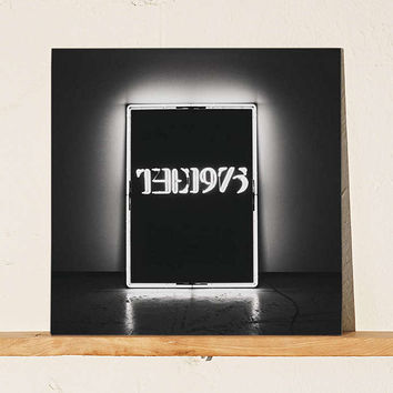 The 1975 - 1975 2XLP - Urban Outfitters