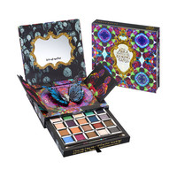 Urban Decay Alice Through The Looking Glass Palette