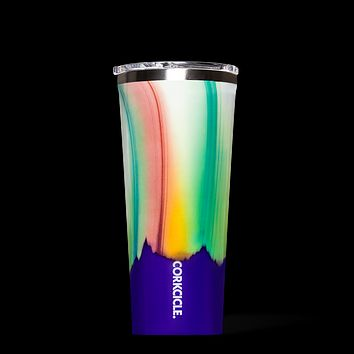 Aurora 24 Oz Tumbler By Corkcicle
