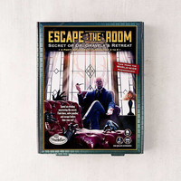 Escape The Room Game | Urban Outfitters