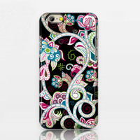 full wrap iphone 6 plus case,cool flower iphone 6 case,Vines flower iphone 4 case,4s case,idea iph