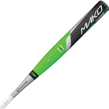 Easton 2016 MAKO Torq CXN Zero (-8) Fastpitch Bat