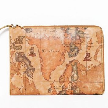 Bag - The world - Clutches - Bags - Women - Modekungen - Fashion Online | Clothing, Shoes & Accessories