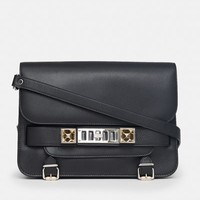 Proenza Schouler PS11 Mini Classic Shoulder Bag - WOMEN - JUST IN - Proenza Schouler
