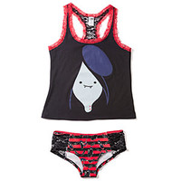 Marceline Sleep Set