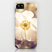 My One and Only iPhone & iPod Case by Dena Brender Photography