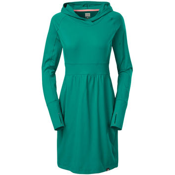 The North Face Laurel Dress - Women's