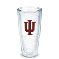 Indiana Hoosiers Logo Emblem | Tervis Official Store