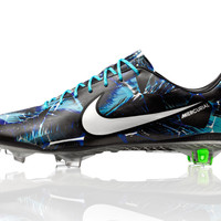 "Nike Football Mercurial Vapor IX ""Tropical"" Pack"