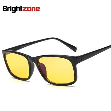 BrightZone Gaming Glasses