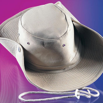 Aussie Outback Hat