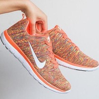 NIKE Fashion Casual Running Sport Shoes Sneakers-5