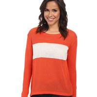 LNA Cardiff Sweater