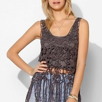 Tops + Tees - Urban Outfitters