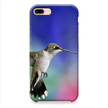 Hummingbird iPhone 8 | iPhone 8 Plus Case