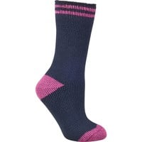 T-Max Heat Sock 1 Pair Pack Womens