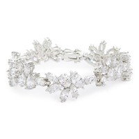 Samantha Wills 'You Are All I See' Crystal Bracelet | Nordstrom