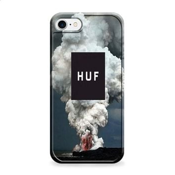 huf bom iPhone 7 | iPhone 7 Plus case