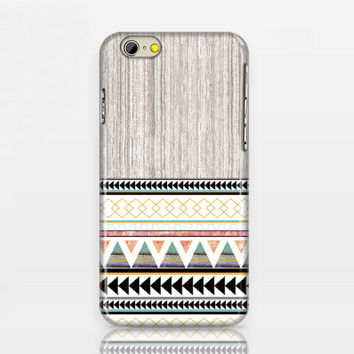 iphone 6 plus cover,wood grain geometry iphone 6 case,idea iphone 4s case,popular iphone 5c case,wood 5 case,fashion iphone 4 case,art printing iphone 5s case,Sony xperia Z2 case,well-designed sony Z1 case,wood grain geometrical sony Z case,samsung Note