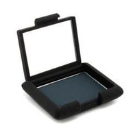 Nars Single Eyeshadow - Thunderball ( Matte ) --2.2g/0.07oz By Nars