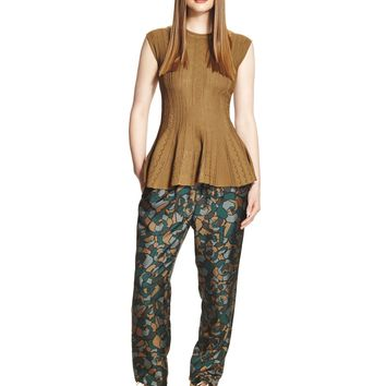Ronny Kobo Collection Cheran Pant