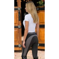 Pikeur® Nanette Full Seat Breech | Dover Saddlery