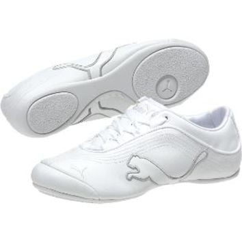 PUMA Soleil Cat Patent Women's Shoes |  - from the official Puma® Online Store