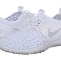 Nike Juvenate White/Pure Platinum - Zappos.com Free Shipping BOTH Ways