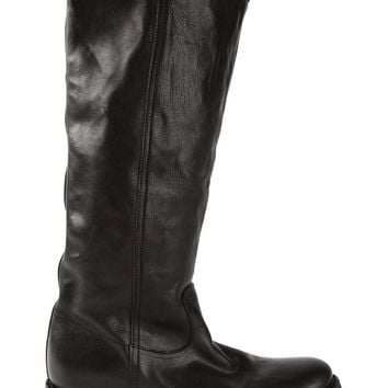Fiorentini +  Baker knee high boots