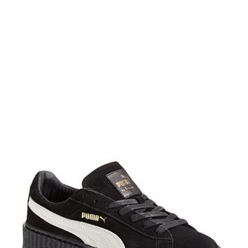PUMA by Rihanna 'Creeper' Sneaker (Women) | Nordstrom
