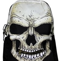 Mojo Mr. Peterson Backpack - Buy Online at Grindstore.com
