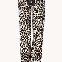 Spot-On PJ Pants