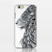 lion iphone 6 case,art lione iphone 6 plus,king lione iphone 5s,lion iphone 5c,art lione iphone 5,lion samsung note 2,note 3 case,lione samsung note 4,geometrical lione galaxy s3 case,s4 case,fashion galaxy s5 case,gift sony z1 case,lion sony z2 case,coo