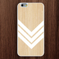 art wood grain iphone 6 case,wood chevron printing iphone 6 plus case,wood chevron printing iphone 5s case,popular iphone 5c case,fashion iphone 5 case,new design iphone 4s case,gift iphone 4 case