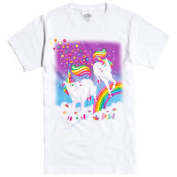 Lisa Frank | BRANDS | Hot Topic