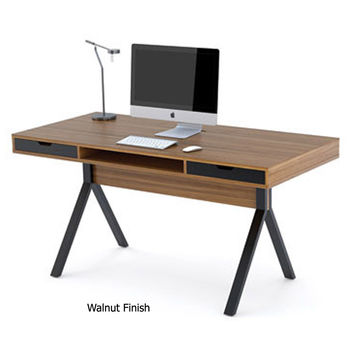 Modica Writing Desk 6341