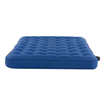 KELTY Sleep Eazy Queen Airbed | Sleep