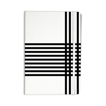 "Trebam ""Krizanje"" Minimal Lines Everything Notebook"