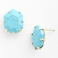 Kendra Scott 'Morgan' Stud Earring