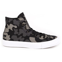 Converse Chuck Taylor All Star 2 Hi - 151157C