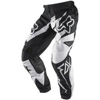 Fox Racing 180 Costa Pants - Closeout